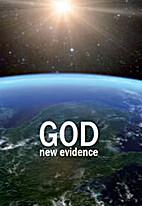 God: New evidence (DVD)
