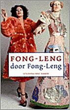 Fong-Leng door Fong-Leng by Fong-Leng