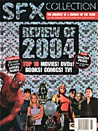 SFX Special Edition 19: Review Of 2004 by…