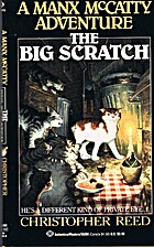 Big Scratch: A Manx McCatty Adventure by…