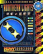 Northern Lights: Land of the Prophet (Heavy…