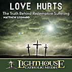Love Hurts: The Truth Behind Redemptive…