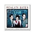 Reality Bites: Original Motion Picture…