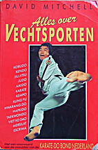 The Official Martial Arts Handbook by David…