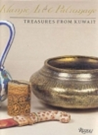 Islamic Art & Patronage: Treasures from…