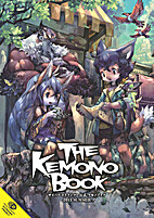 THE KEMONO BOOK by…
