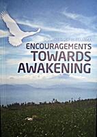Encouragements Towards Awakening by Bante…
