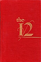 The twelve, the story of Christ's…