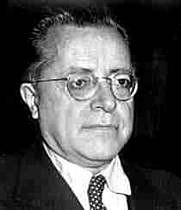 Author photo. <a href=&quot;http://it.wikipedia.org/wiki/Palmiro_Togliatti&quot; rel=&quot;nofollow&quot; target=&quot;_top&quot;>http://it.wikipedia.org/wiki/Palmiro_Togliatti</a>