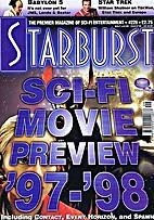 Starburst 229