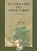 El Caballero del Verde Gaban (Spanish…