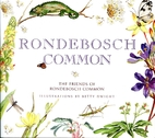 Rondebosch Common by Various
