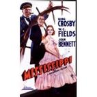 Mississippi [1935 film] by A. Edward…