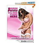 NURSE JENNY WILL TAKE IT FROM HERE: A…