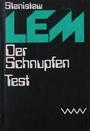 Der Schnupfen Test - Stanislaw Lem