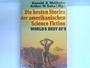 Die besten Stories der amerikanischen Science Fiction. Worlds Best SF 09. - Autorenkollektiv