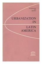 Urbanization in Latin America: Approaches…
