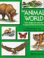 The Animal World (Random House Library of…