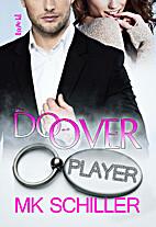 The Do-Over by MK Schiller