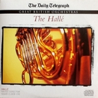 Great British Orchestras: The Halle