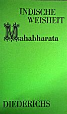 Upanishaden : Altind. Weisheit aus Brahmanas…