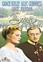 The Swan [1956 film] by Charles Vidor