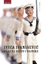 Ulaz za djecu i vojnike by Ivica…
