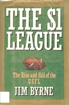 One Dollar League: Rise and Fall of the…