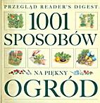 1001 sposobów na piękny ogród…