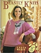 Beastly Knits by Lalla Ward