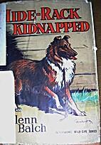 Hide-Rack Kidnapped by Glenn Balch
