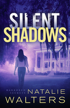 Silent Shadows (Harbored Secrets) by Natalie…