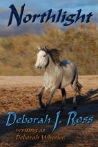 Northlight by Deborah Wheeler