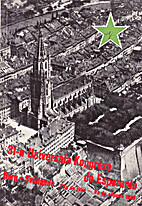 31-a Universala Kongreso de Esperanto,…