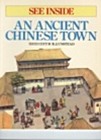 See Inside an Ancient Chinese Town by…