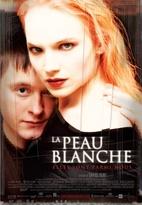 La peau blanche by Daniel Roby (director)