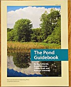 The Pond Guidebook by Jim Ochterski et al