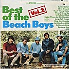 Best of the Beach Boys: Volume 2 by Beach…