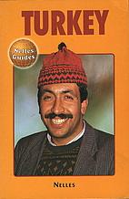 Nelles Guides : Turkey by Robertson McCarta