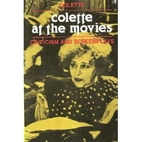 Colette at the Movies: Criticism and…
