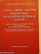 Angol - orosz - magyar statisztikai és…