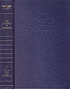 The Annals of America Volume 05 Steps Toward…