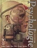 Psychology by Henry L. Roediger
