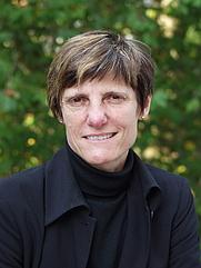 Author photo. <a href=&quot;http://history.berkeley.edu/faculty/Hesse/&quot; rel=&quot;nofollow&quot; target=&quot;_top&quot;>http://history.berkeley.edu/faculty/Hesse/</a>
