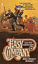 Easy Company 18: Easy Company and the…