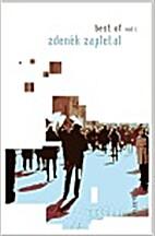 Best of Zdeněk Zapletal by Zdeněk Zapletal