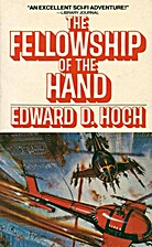The Fellowship of the Hand by Edward D. Hoch