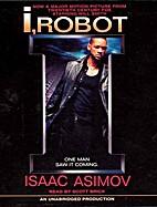 IO, ROBOT by Harlan (editor): Isaac Asimov /…