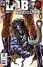 Lobo Unbound #2 : Two Be Continued II by…