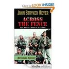 Across The Fence by John Stryker Meyer